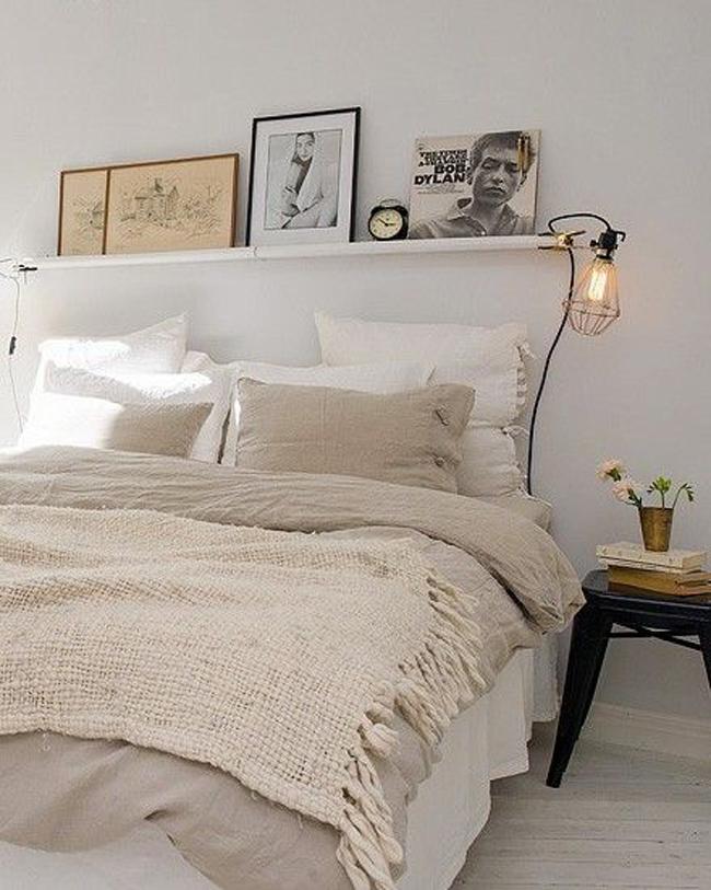 dormitorio-relax-04