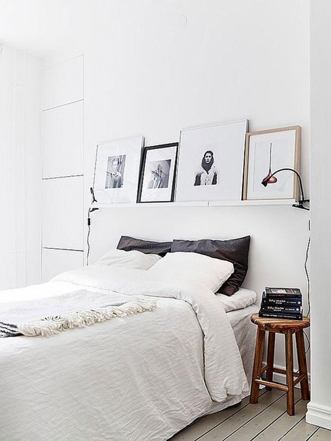 dormitorio-relax-05