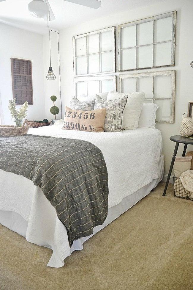 dormitorio-relax-06