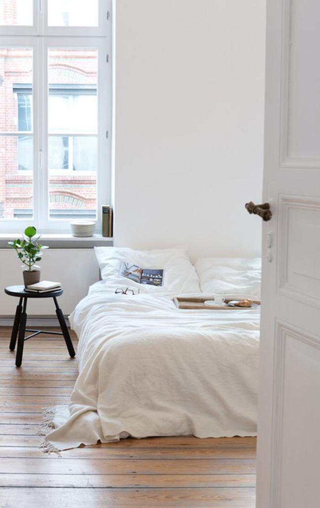 dormitorio-relax-08