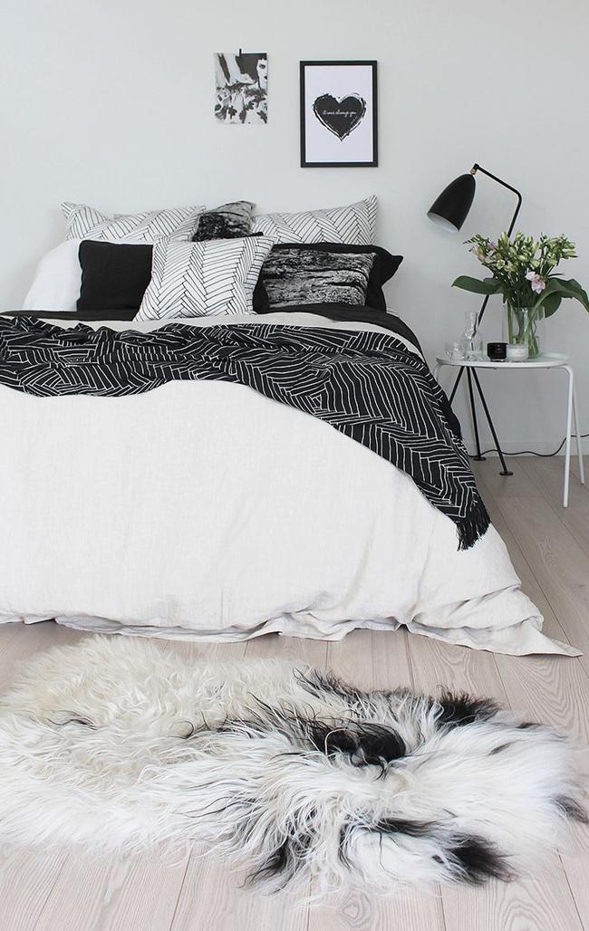 dormitorio-relax-09