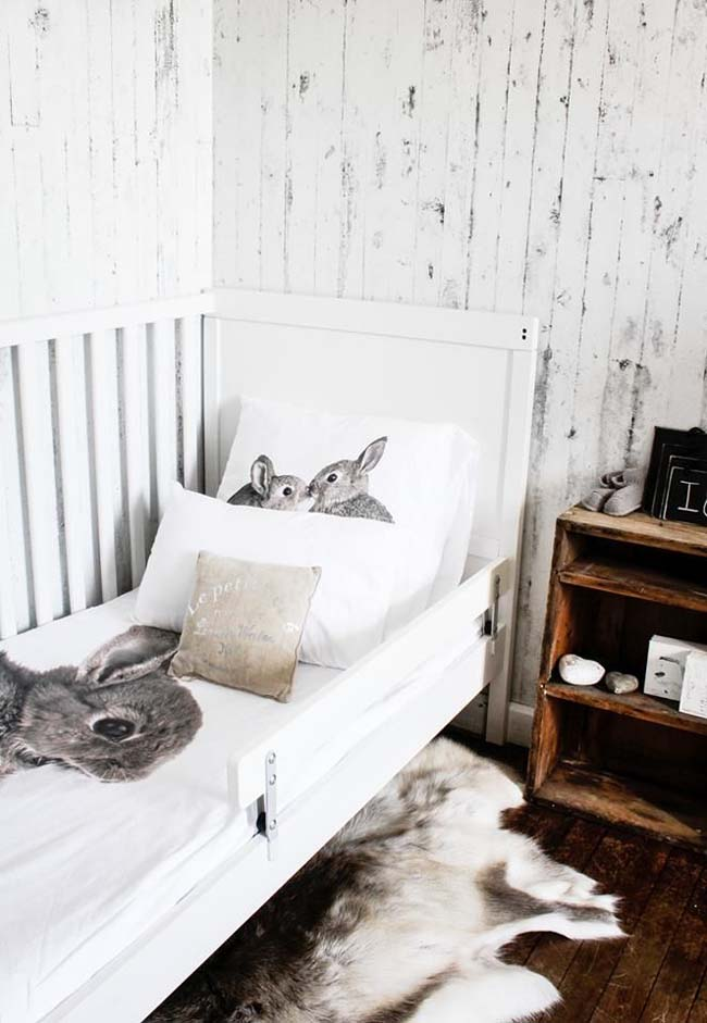 dormitorio_infantil_02