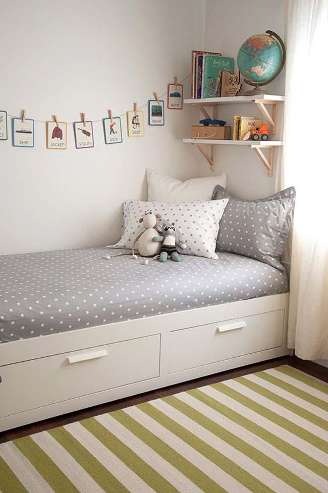 dormitorio_infantil_03
