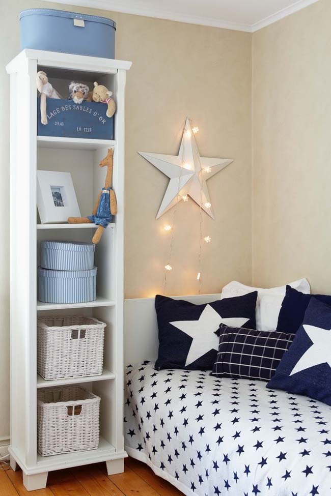 dormitorio_infantil_04