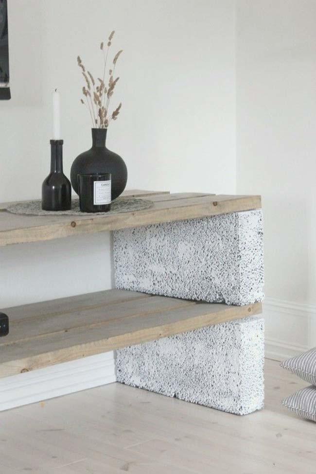 muebles-bloque-cemento-06