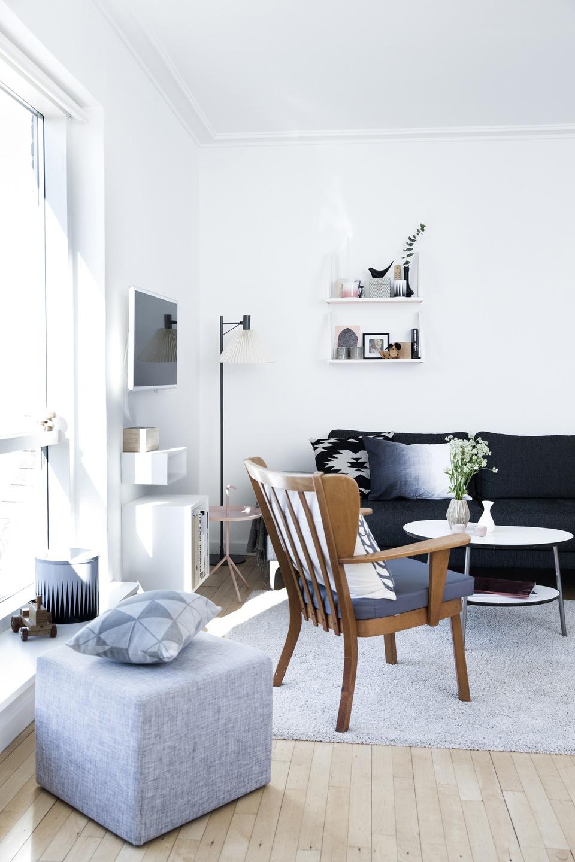 casa-escandinava-femenina-02