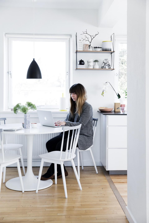 casa-escandinava-femenina-04