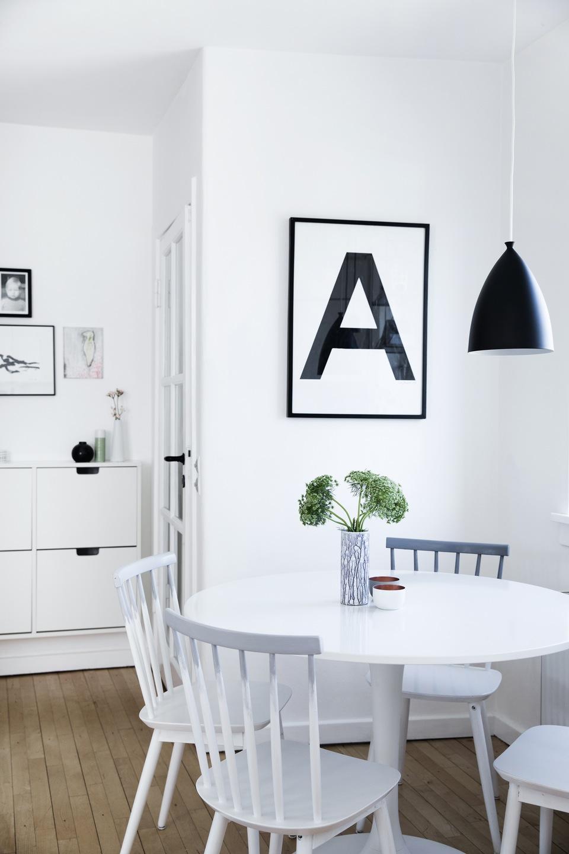 casa-escandinava-femenina-05