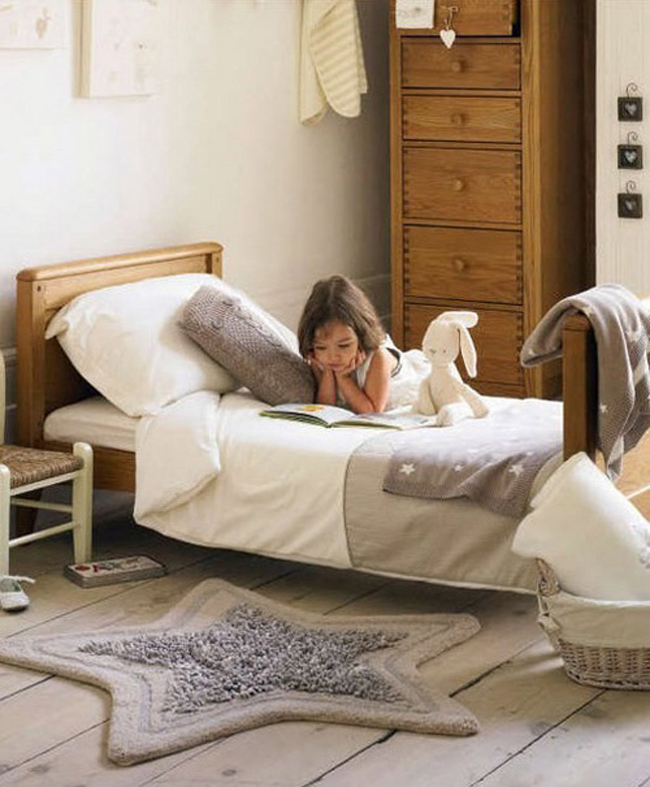 dormitorios-infantiles-04