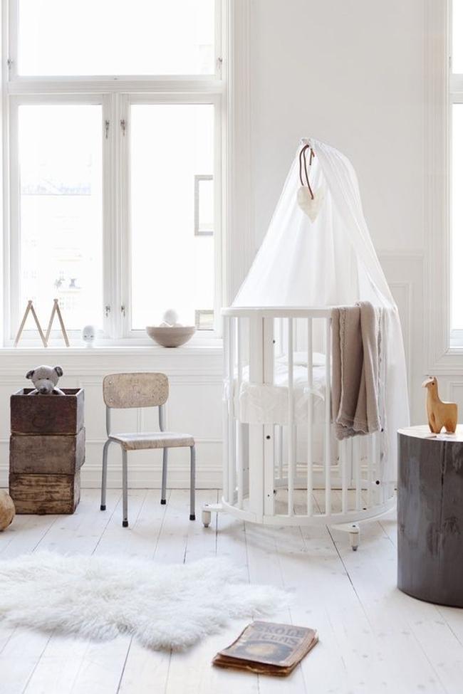 dormitorios-infantiles-07