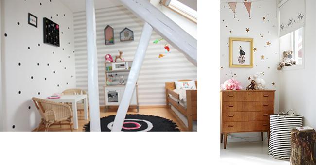 dormitorios-infantiles-11