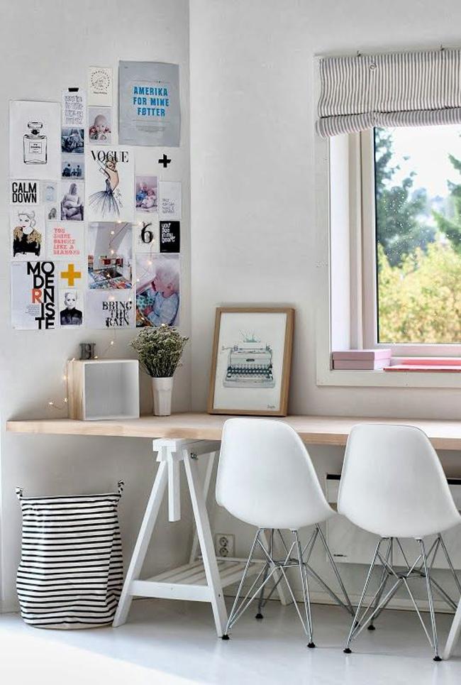 escritorios-caballetes-03