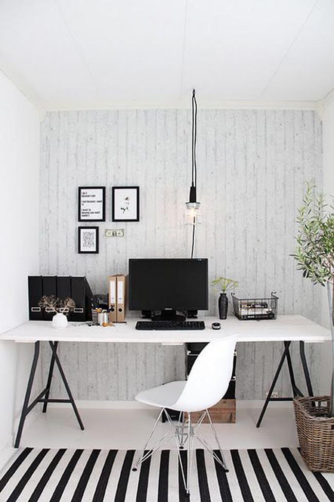 escritorios-caballetes-10