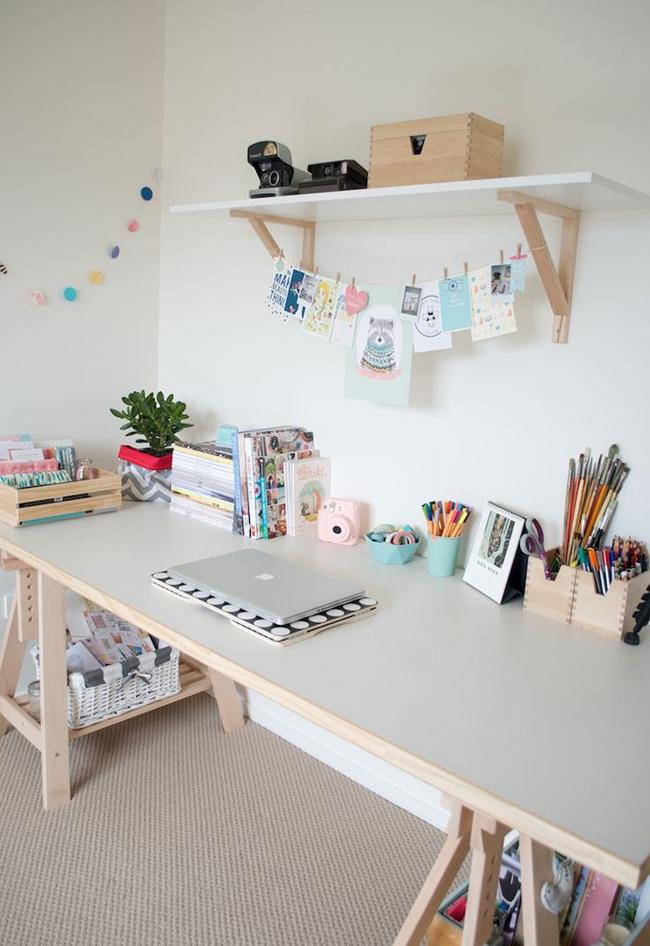 escritorios-caballetes-11