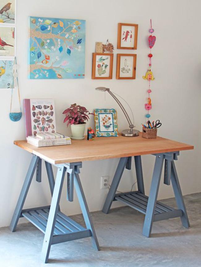 escritorios-caballetes-12