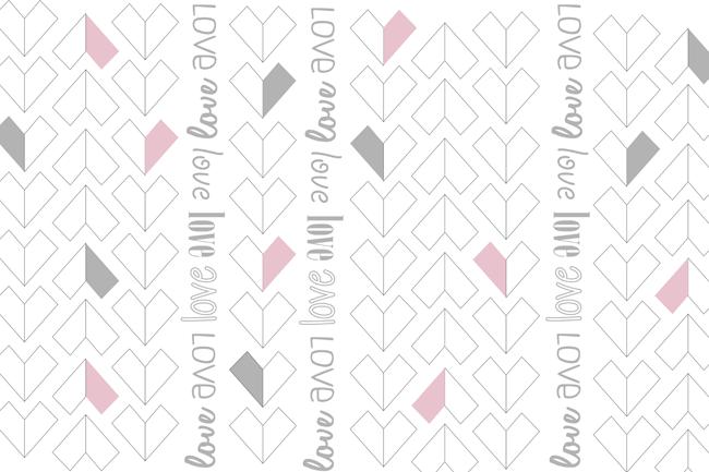 papel-sanValentin-03