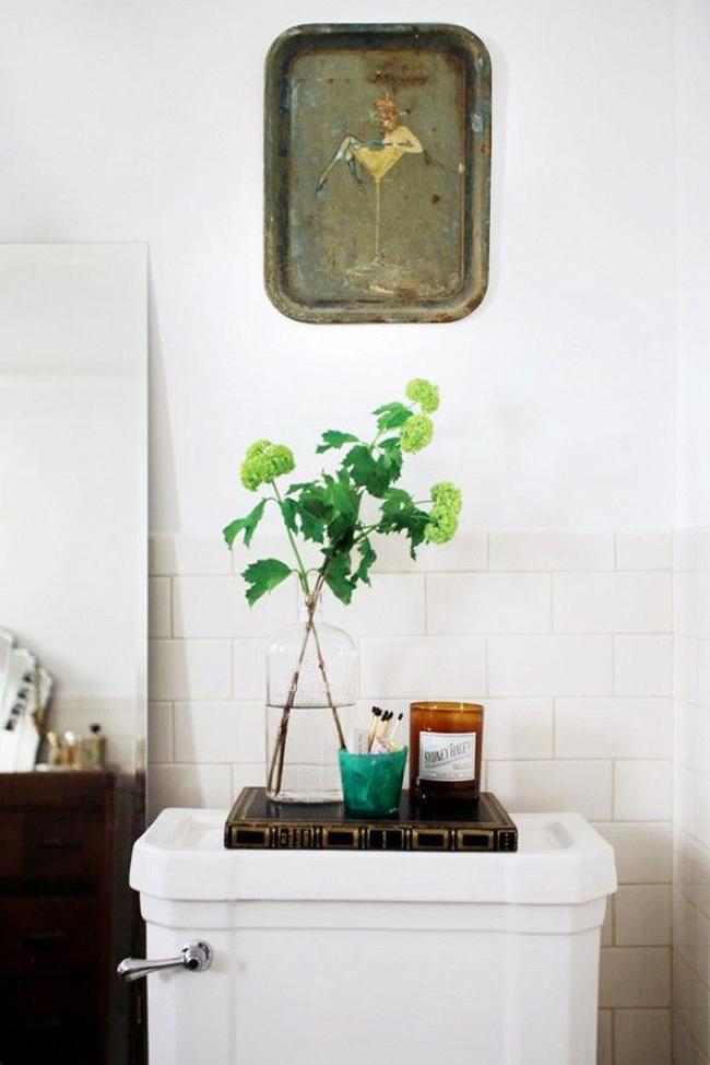 plantas-en-el-baño-08