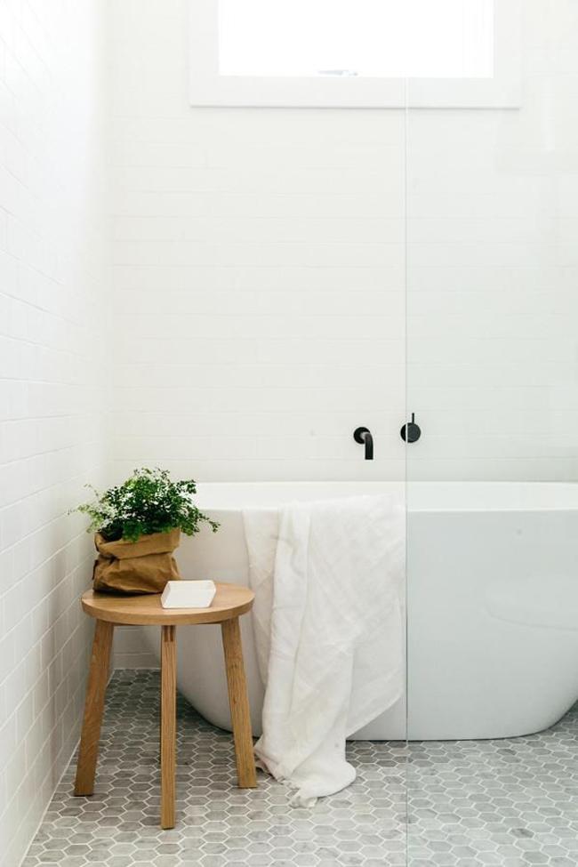 plantas-en-el-baño-10