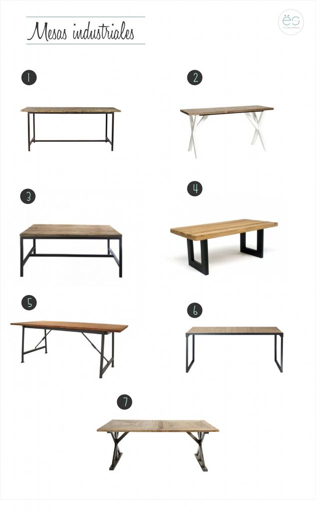 seleccion-mesas