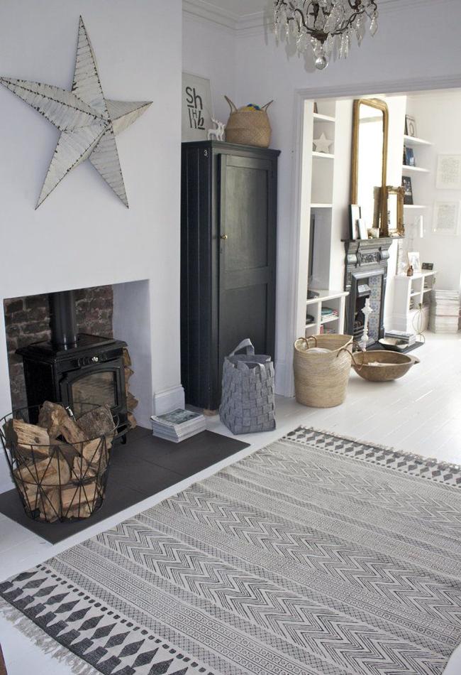 alfombra-block-01