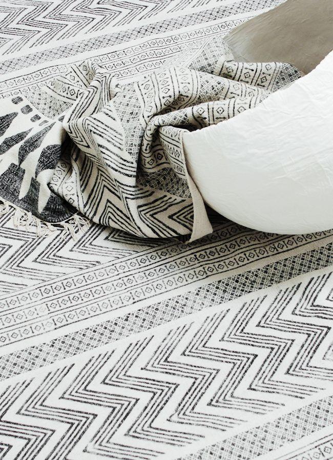 alfombra-block-07