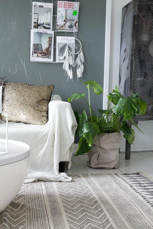 alfombra-block-08