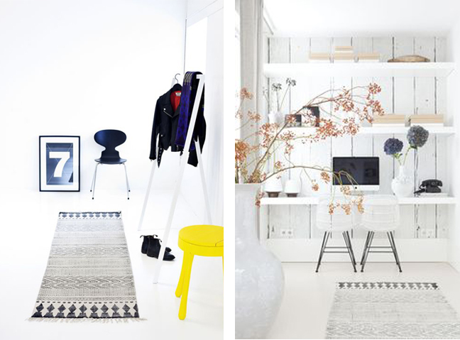alfombra-block-10