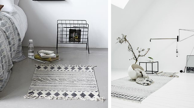 alfombra-block-11