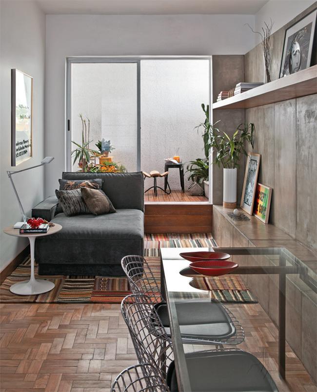 apartamento-masculino-01
