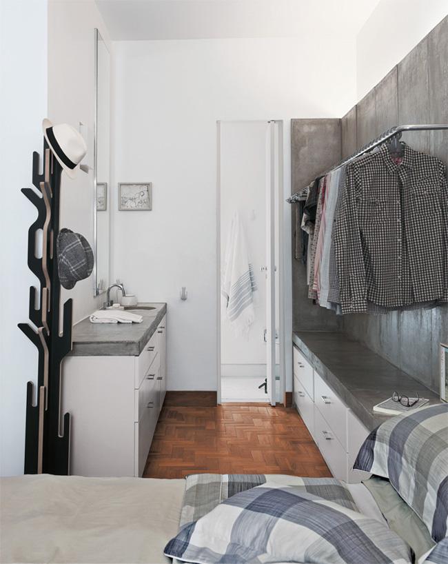 apartamento-masculino-05