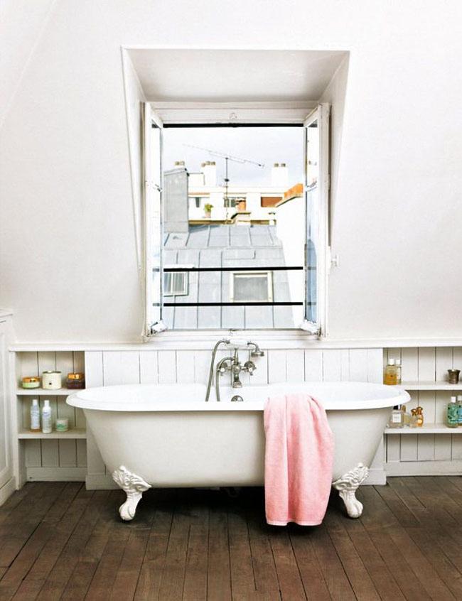 bañera-exenta-02