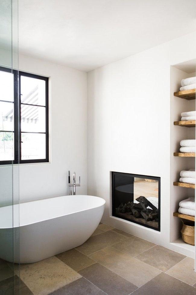 bañera-exenta-03