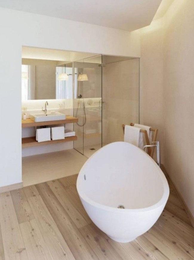 bañera-exenta-04