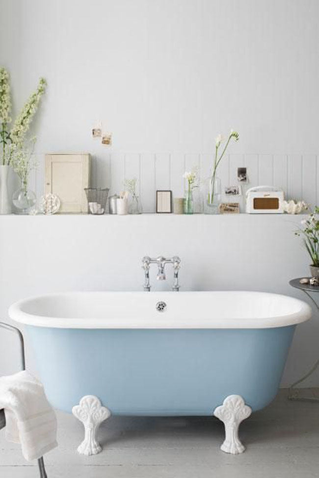 bañera-exenta-06