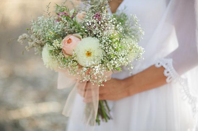 boda-naturaleza-03