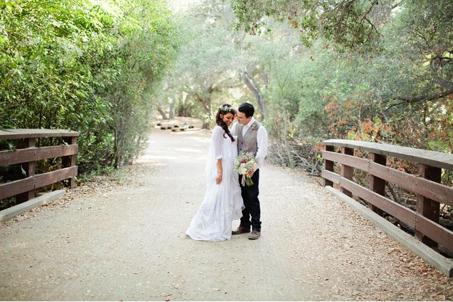 boda-naturaleza-05