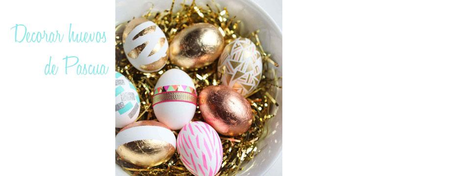 destacada-huevos de pascua-09