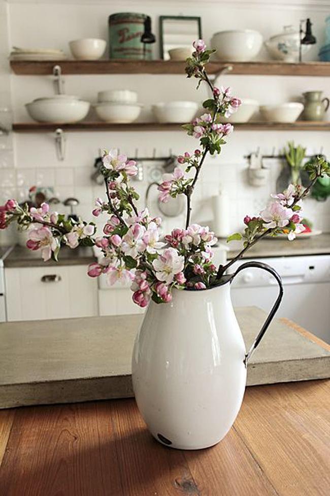 flores cocina-03