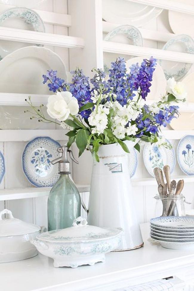 flores cocina-04
