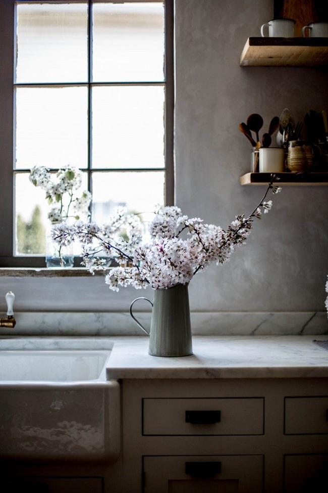 flores cocina-05