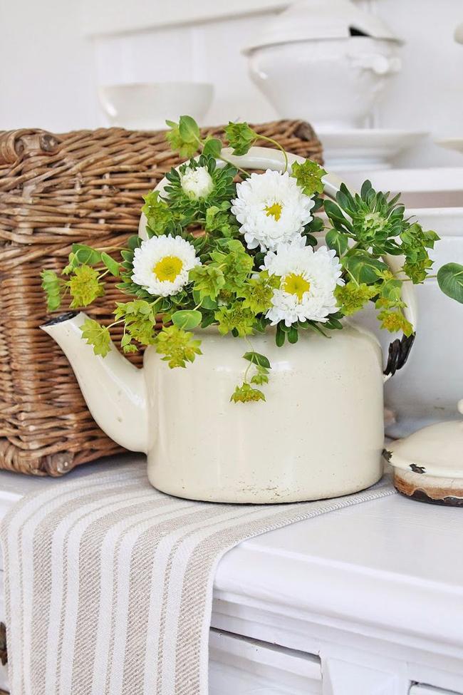 flores cocina-06