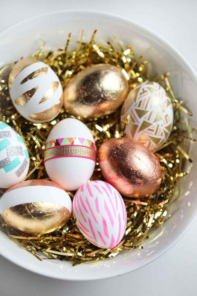 huevos de pascua-04