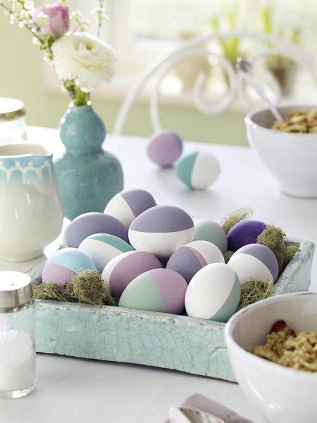 huevos de pascua-06