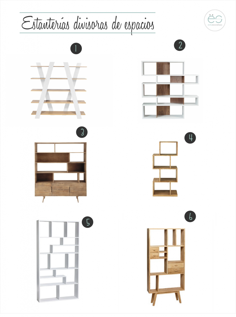 seleccion-estanterias