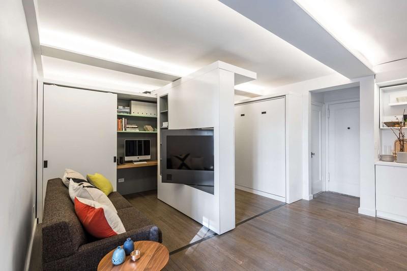 mini-apartamento-03