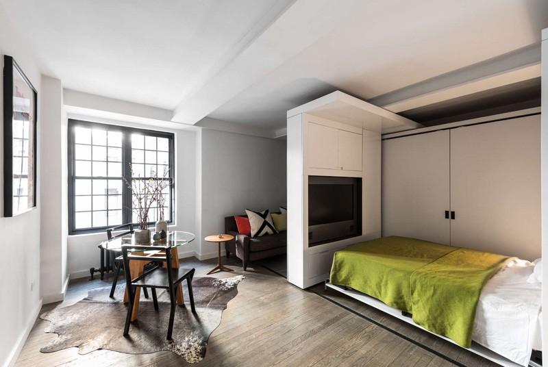 mini-apartamento-05