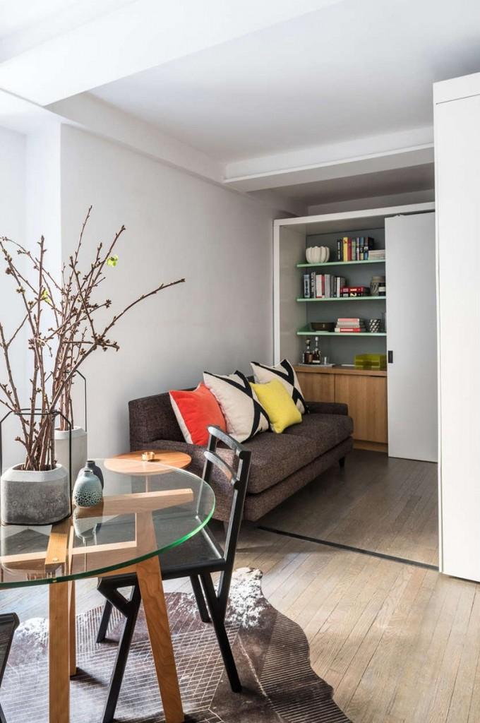 mini-apartamento-06