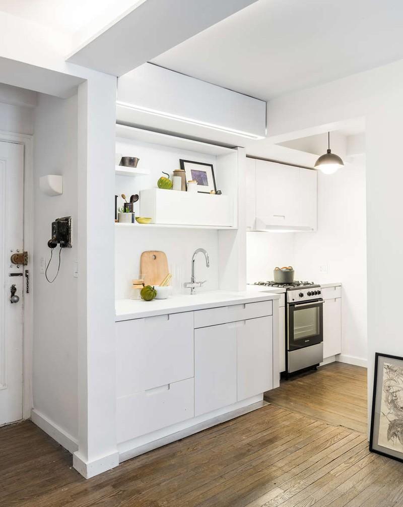 mini-apartamento-07