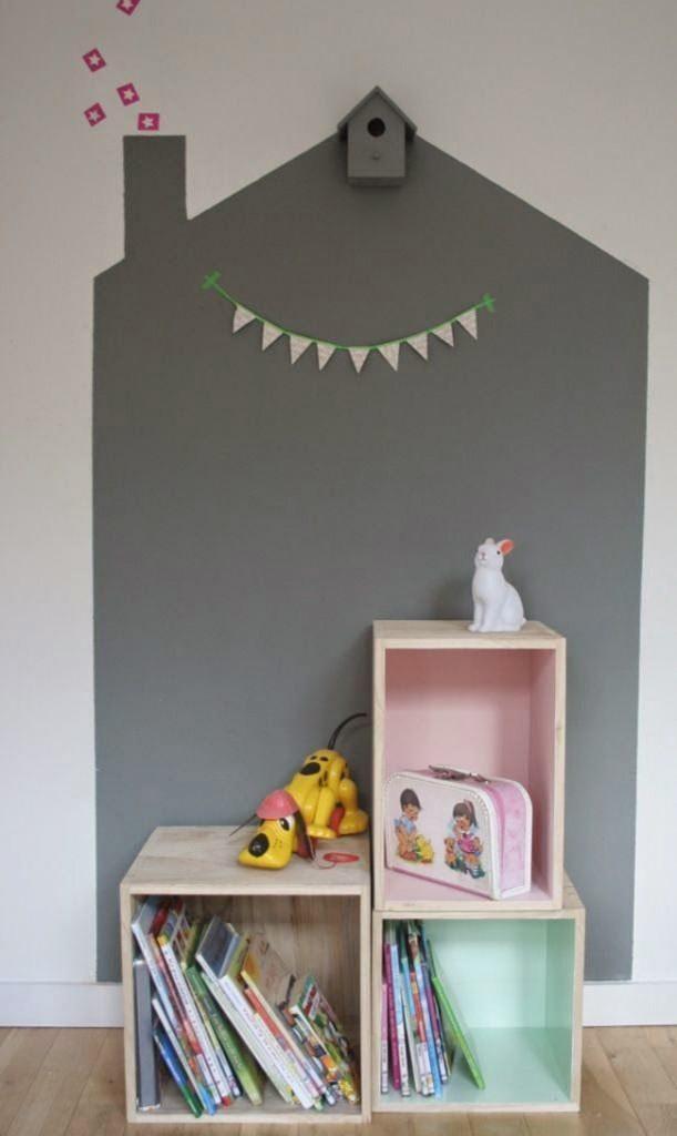 paredes-infantiles-originales-02