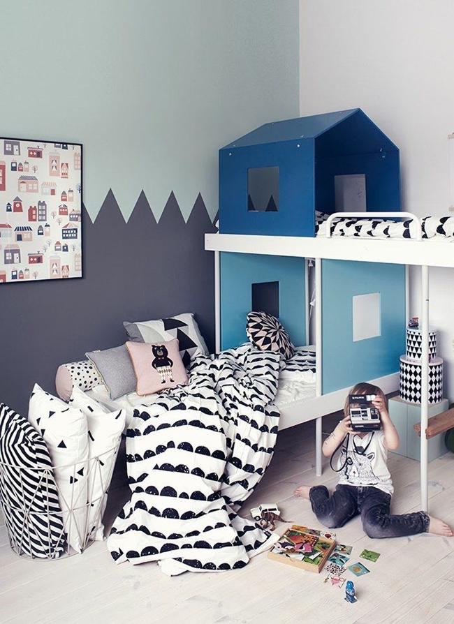 paredes-infantiles-originales-04